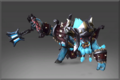 Cosmetic icon Heavy Armor of the World Runner Set.png