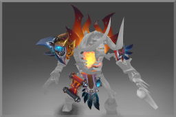 Cosmetic icon Kit of the Hunt Eternal.png