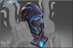Cosmetic icon Mask of the Galvanized Spark.png