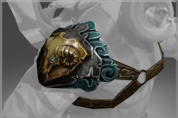 Cosmetic icon Pauldron of the Fissured Soul.png