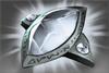 Prismatic: Pristine Platinum