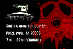 Cosmetic icon Reverant Dota 2 Cup 1.png