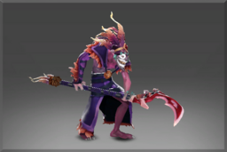 Cosmetic icon Shadow Flame.png