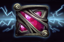 Cosmetic icon Thunder Spirit.png
