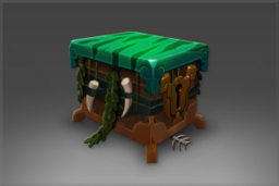 Cosmetic icon Treasure of the High Tide.png