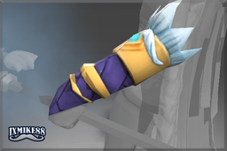Cosmetic icon Wraps of the Glacier Duster.png