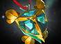 Holy Locket icon.png
