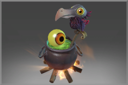 Cosmetic icon Beaks n' Bubbles.png