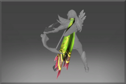 Cosmetic icon Flowersong Breeze.png