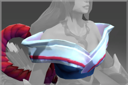 Cosmetic icon Spirit of the Sacred Grove - Shoulder.png