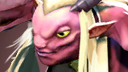 Harpy Scout icon.png