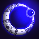Lunar Blessing icon.png