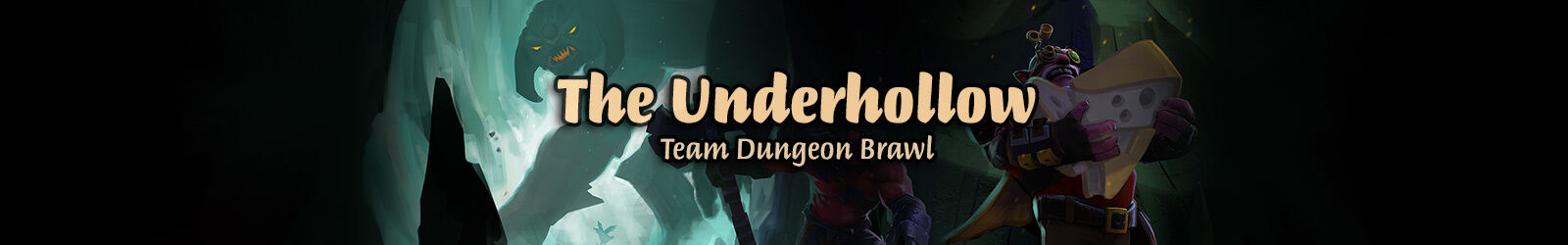 Main Page Giant Banner The Underhollow.jpg