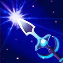 Sacred Arrow icon.png
