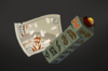 Strange Modifier: Track Bounty Gold