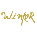 TI5 Autograph WinteR Gold.png