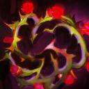 The Sunbreeze Birthright Bramble Maze icon.png