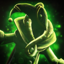 Wandering Harlequin Icon Null Field.png