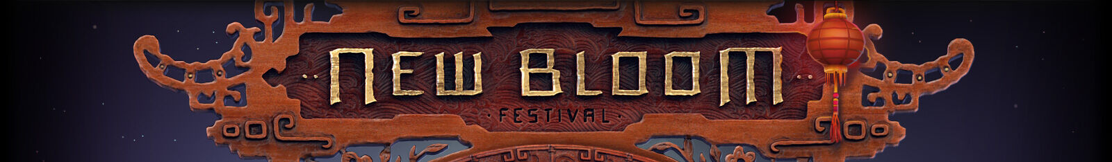 Banner New Bloom Festival 2014.jpg
