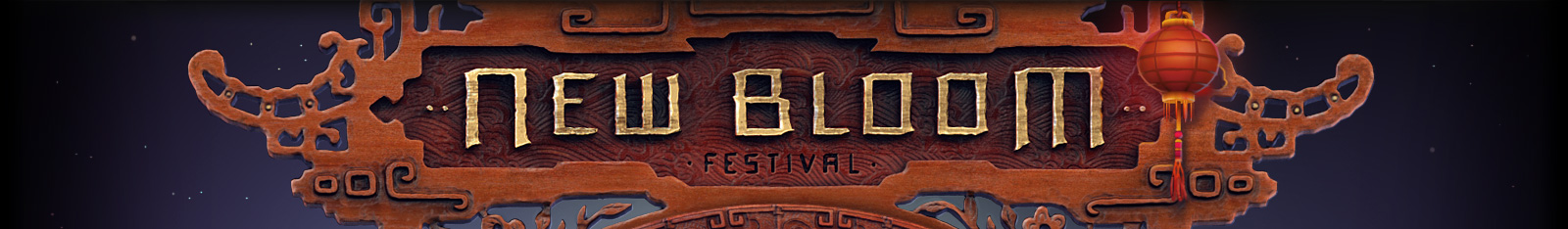 Banner New Bloom Festival 2014.jpg