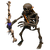 Clinkz Skeleton Archer model.png