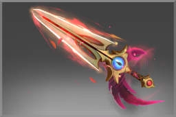 Cosmetic icon Bloodfeather Feast.png