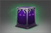 Diviner's Bounty