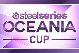 Cosmetic icon DotaTalk SteelSeries Oceania Cup.png