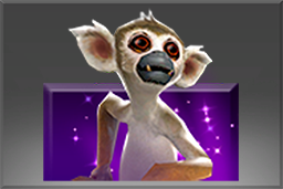 Cosmetic icon Monkey Consumable Charges.png