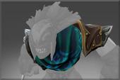 Shoulder of Harvest's Hound