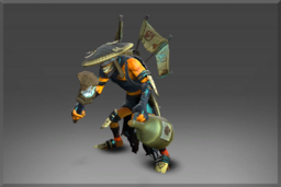 Cosmetic icon The Mysterious Vagabond Set.png