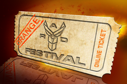 Cosmetic icon Yard Orange Festival.png