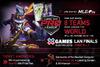 joinDOTA MLG Pro League Season 2 Bundle