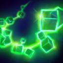 Crux of Perplex Fade Bolt icon.png