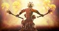 Eki Spiritual Implements Set banner.jpg