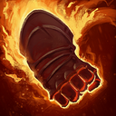 Hellsworn Construct Flaming Fists icon.png