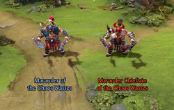 Marauder of the Chaos Wastes Preview 10.jpg