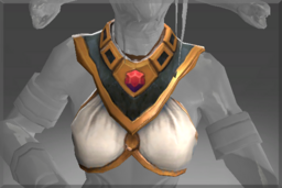 Cosmetic icon Blouse of Forsaken Beauty.png