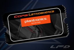 Cosmetic icon Copa Latinoamerica Plantronics Gaming LPD.png