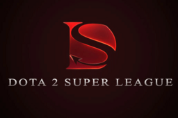Cosmetic icon Dota 2 Super League (Ticket).png