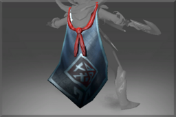 Cosmetic icon Dragonterror Cape.png