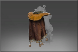 Cosmetic icon Hobbly Cape.png
