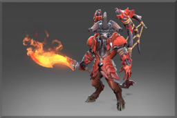 Cosmetic icon Impending Transgressions Set.png