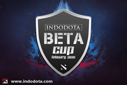 Cosmetic icon Indodota Beta Cup.png