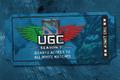 UGC Dota 2 League