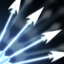 Multishot icon.png