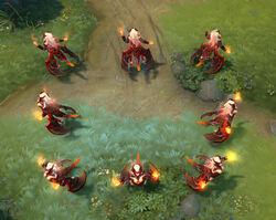 Regime of the Enthaleen Dragon Wanderer Preview 0.jpg