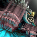 Slam (Roshan) icon.png