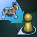 Transfer Items (Courier) icon.png