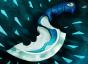 Blink Dagger (2250)